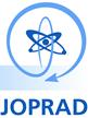 Logo Joprad